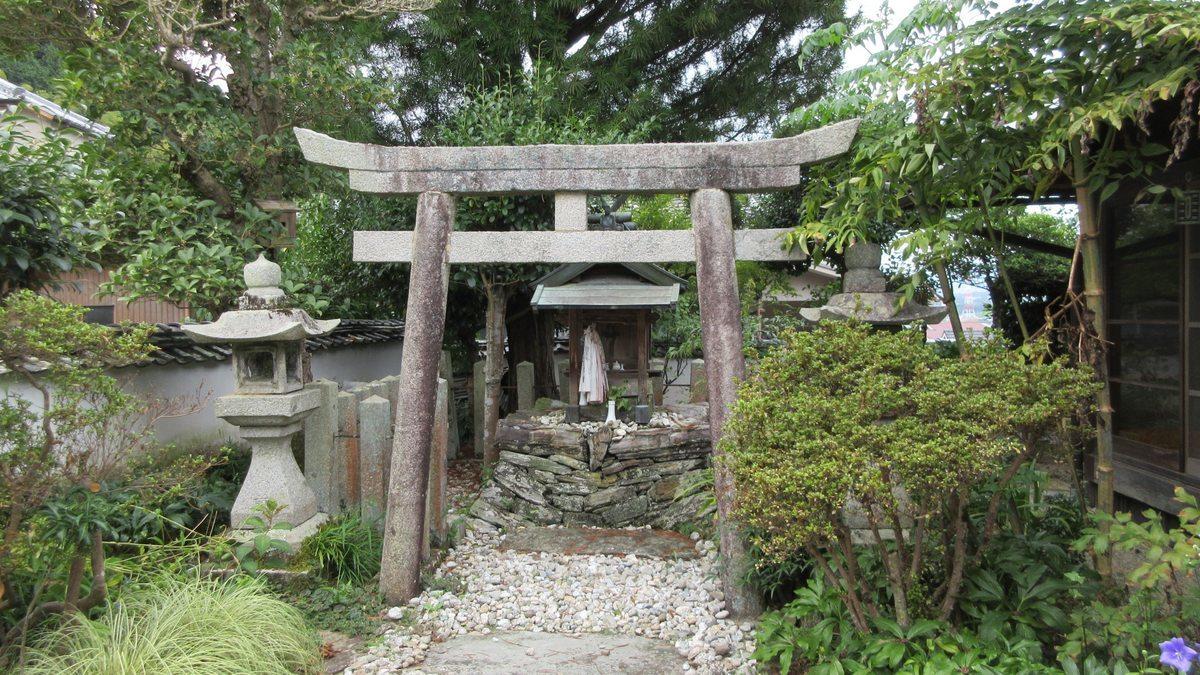 1709-20-橋本-IMG_1530
