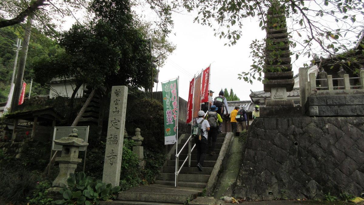 1709-18-橋本-IMG_1527
