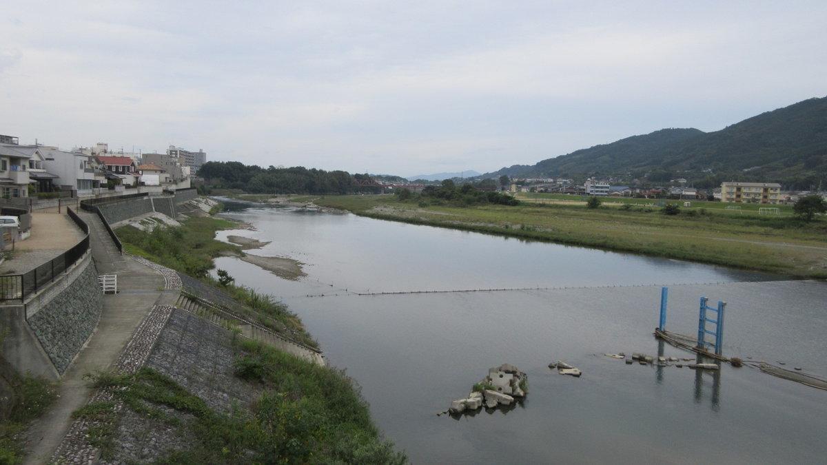 1709-11-橋本-IMG_1514