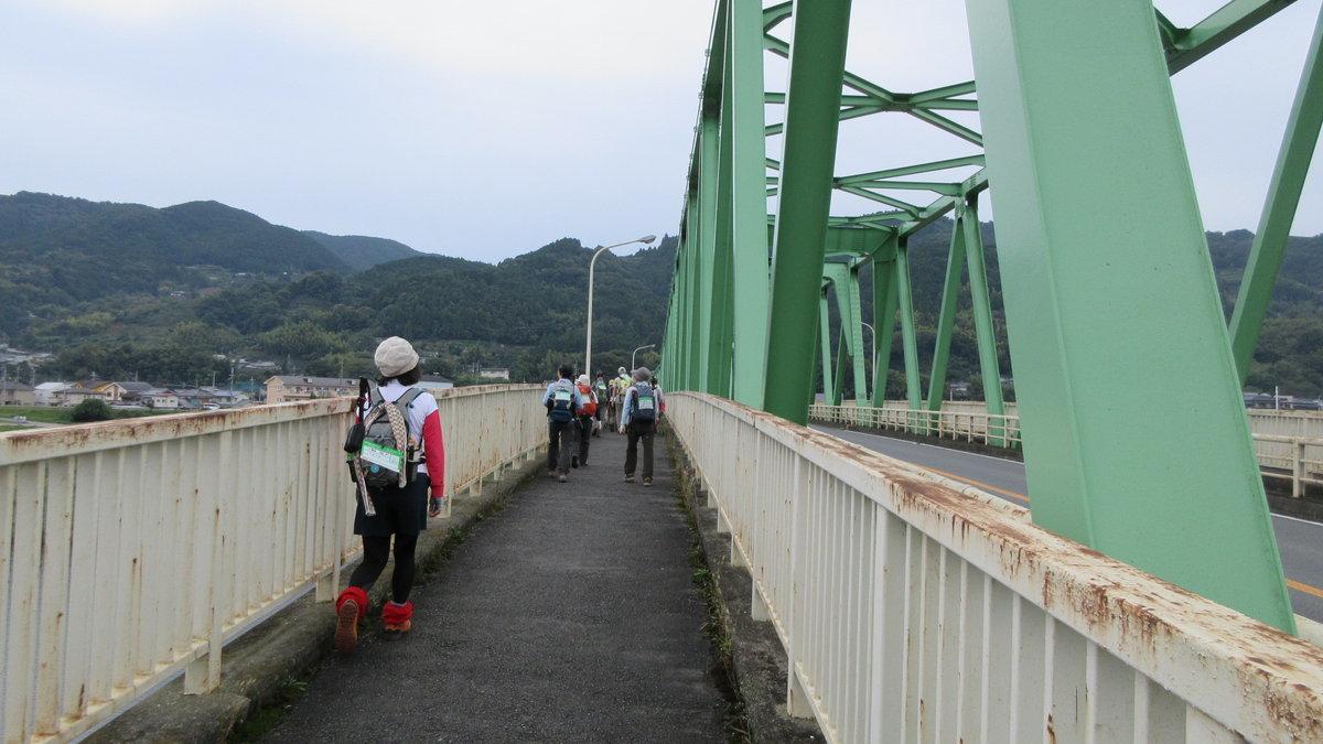 1709-10-橋本-IMG_1515