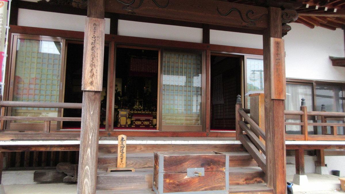 1709-07-橋本-IMG_1509