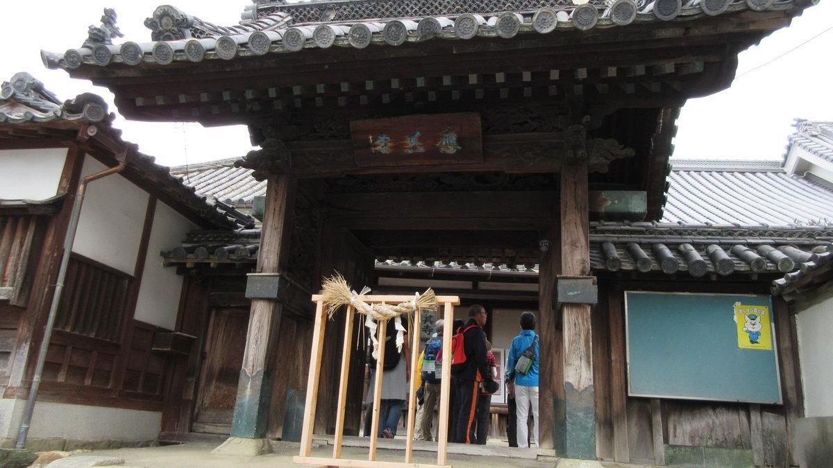 1709-06-橋本-IMG_1507