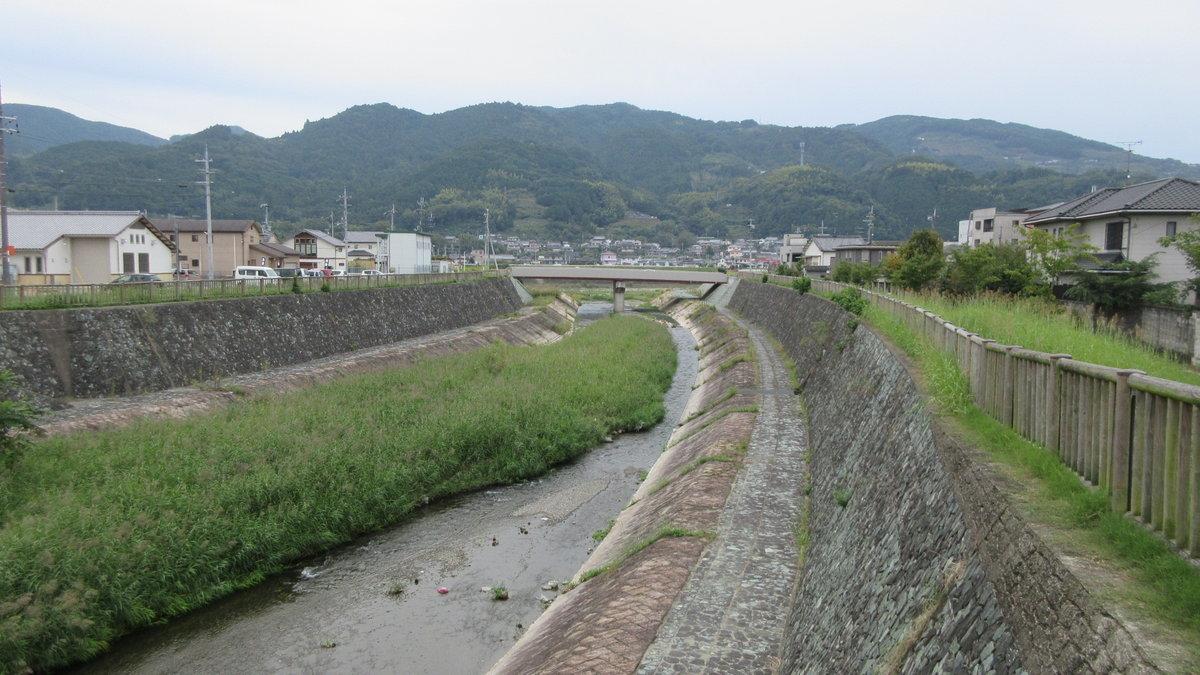 1709-05-橋本-IMG_1505