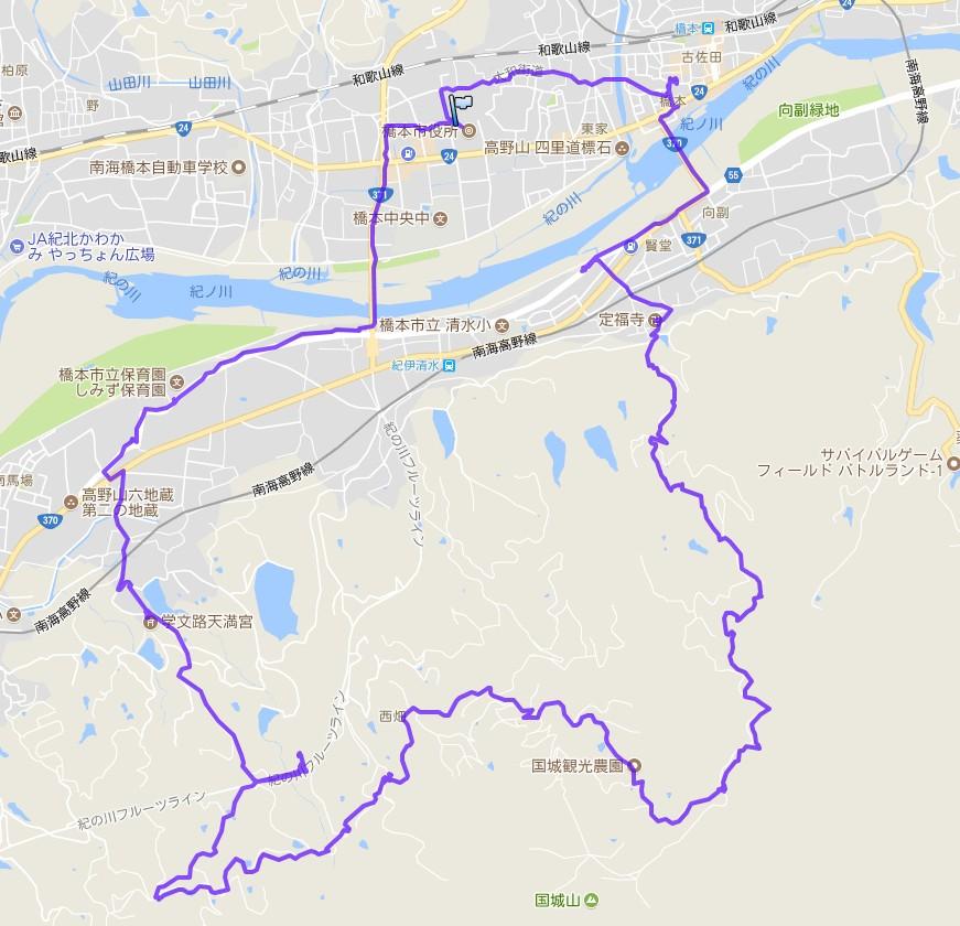 1709-00a-橋本-軌跡