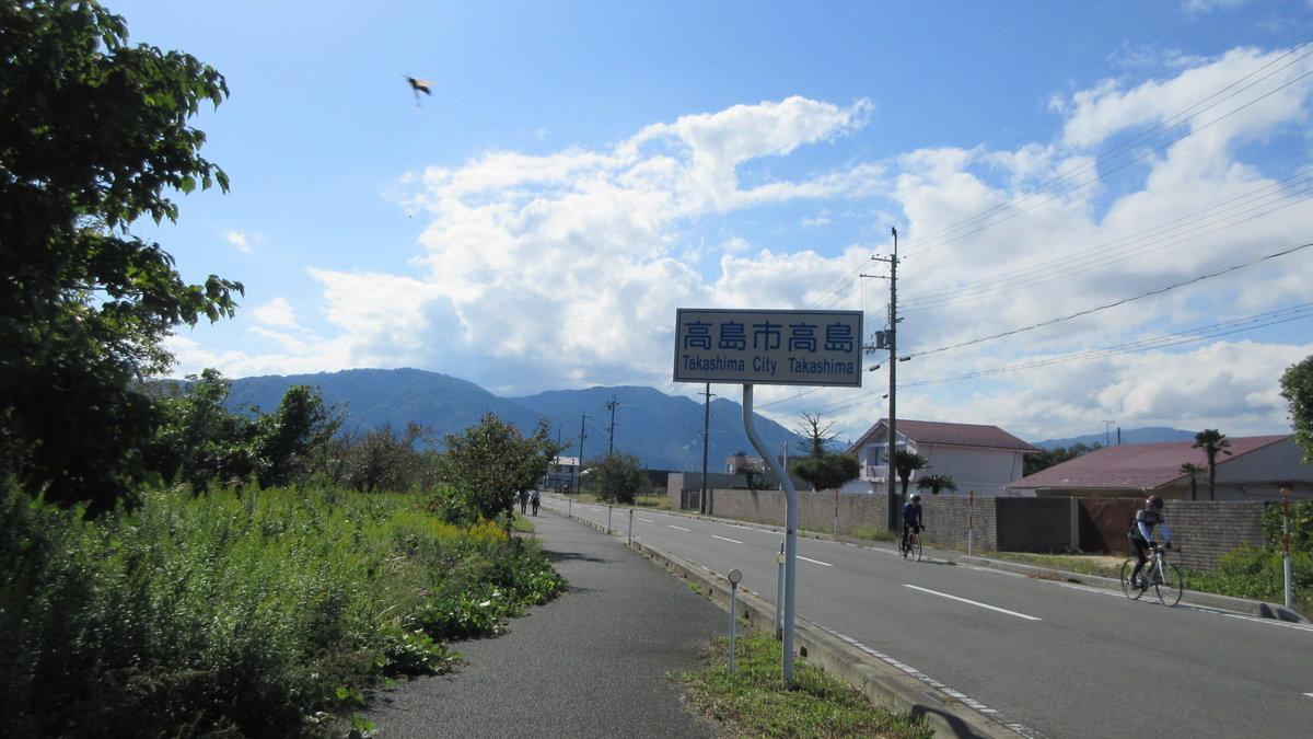 1709-35-琵琶湖⑧-IMG_1640