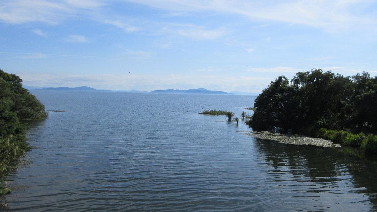 1709-32-琵琶湖⑧-IMG_1634