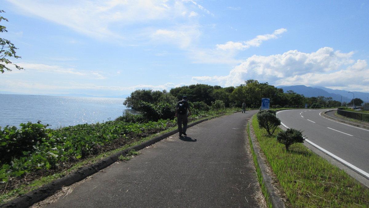 1709-31-琵琶湖⑧-IMG_1632