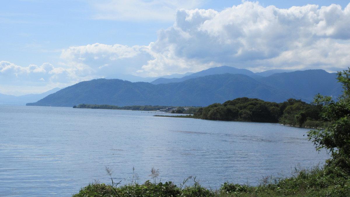 1709-30-琵琶湖⑧-IMG_1631