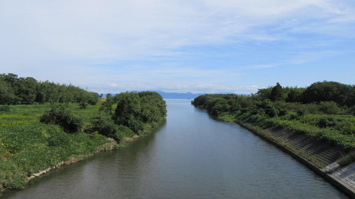 1709-28-琵琶湖⑧-IMG_1627