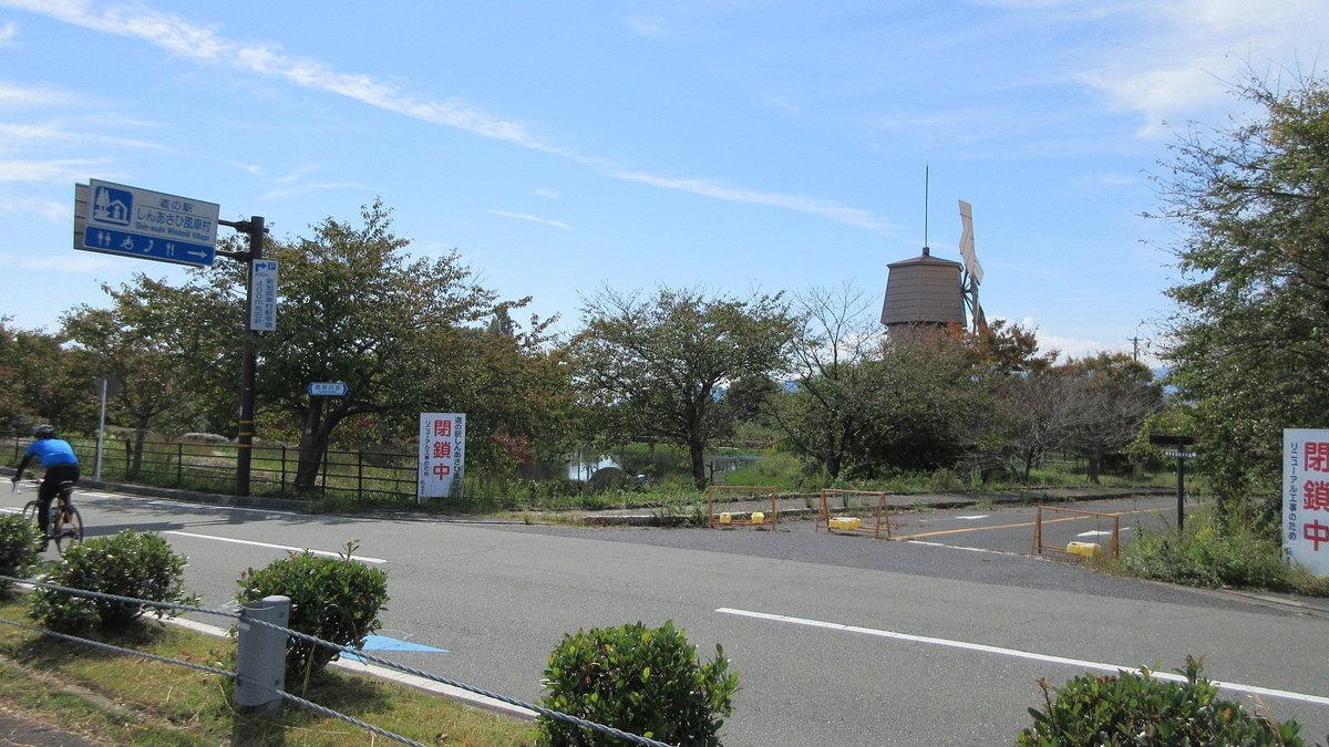 1709-24-琵琶湖⑧-IMG_1621