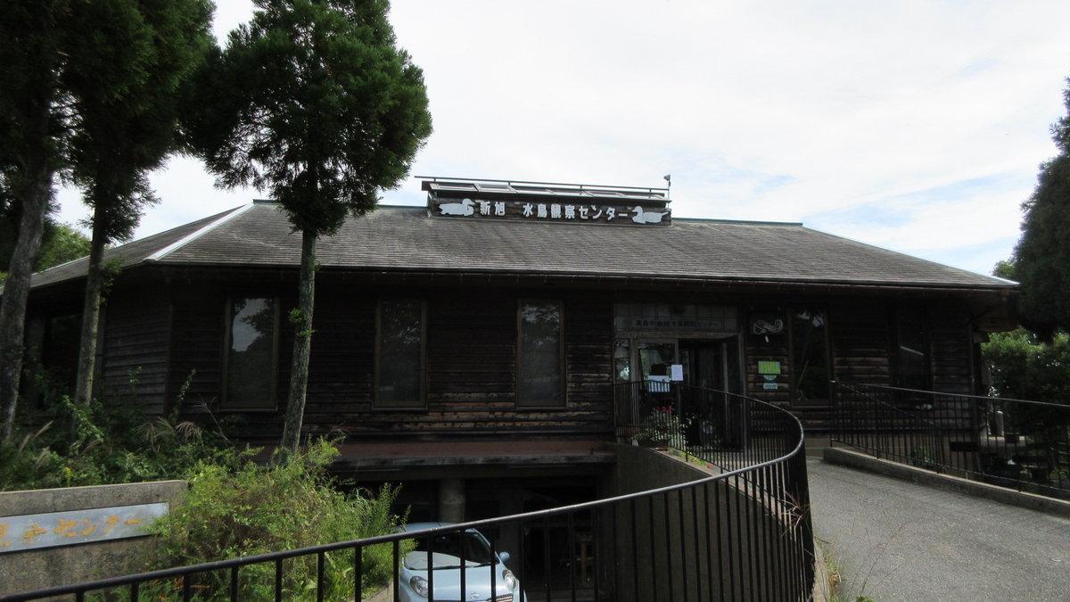 1709-19-琵琶湖⑧-IMG_1614