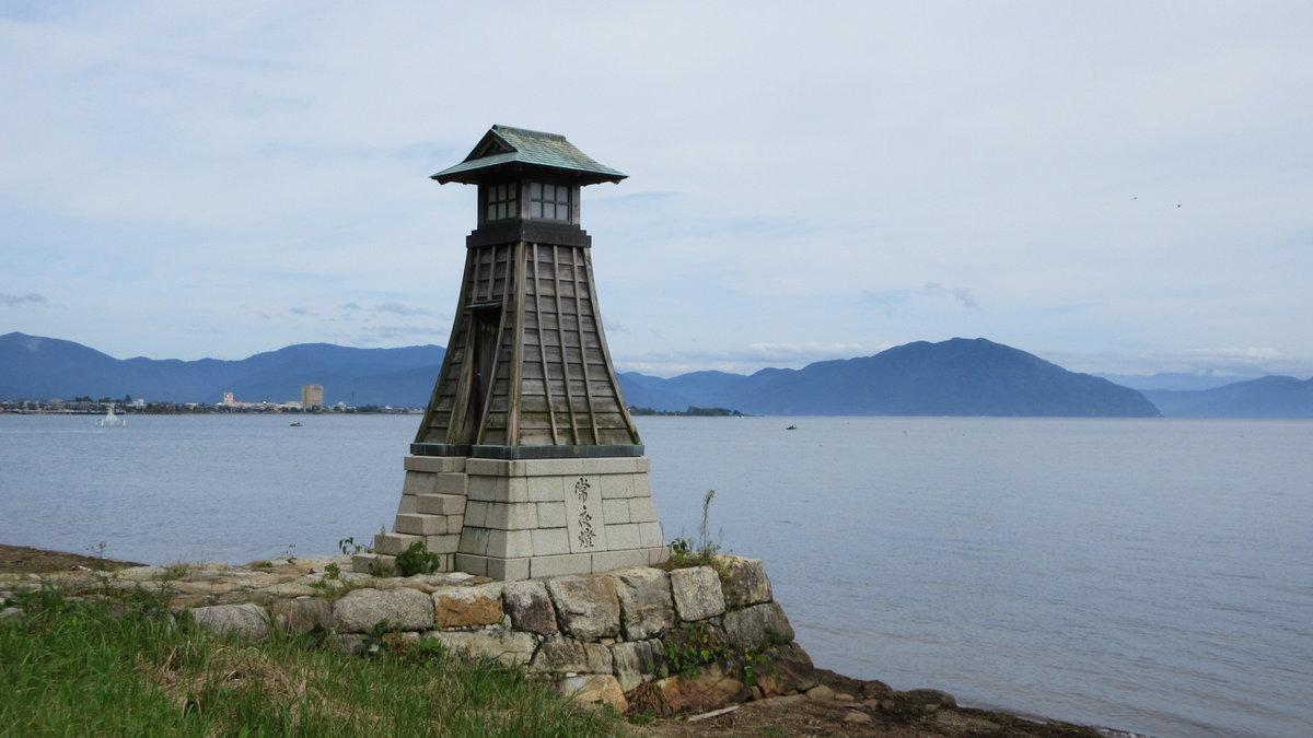 1709-18-琵琶湖⑧-IMG_1613