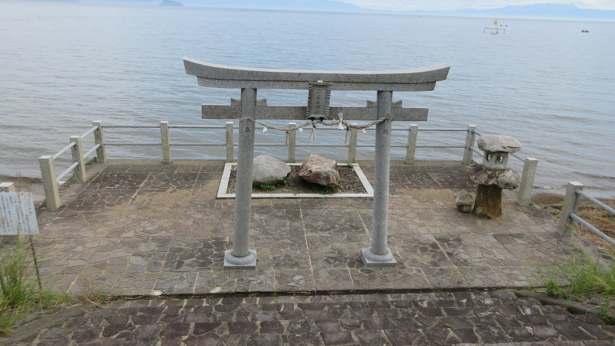1709-13-琵琶湖⑧-IMG_1604