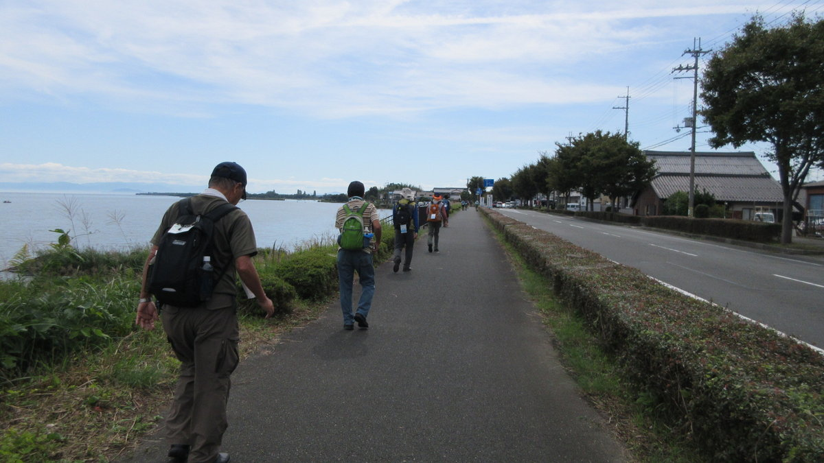 1709-12-琵琶湖⑧-IMG_1603