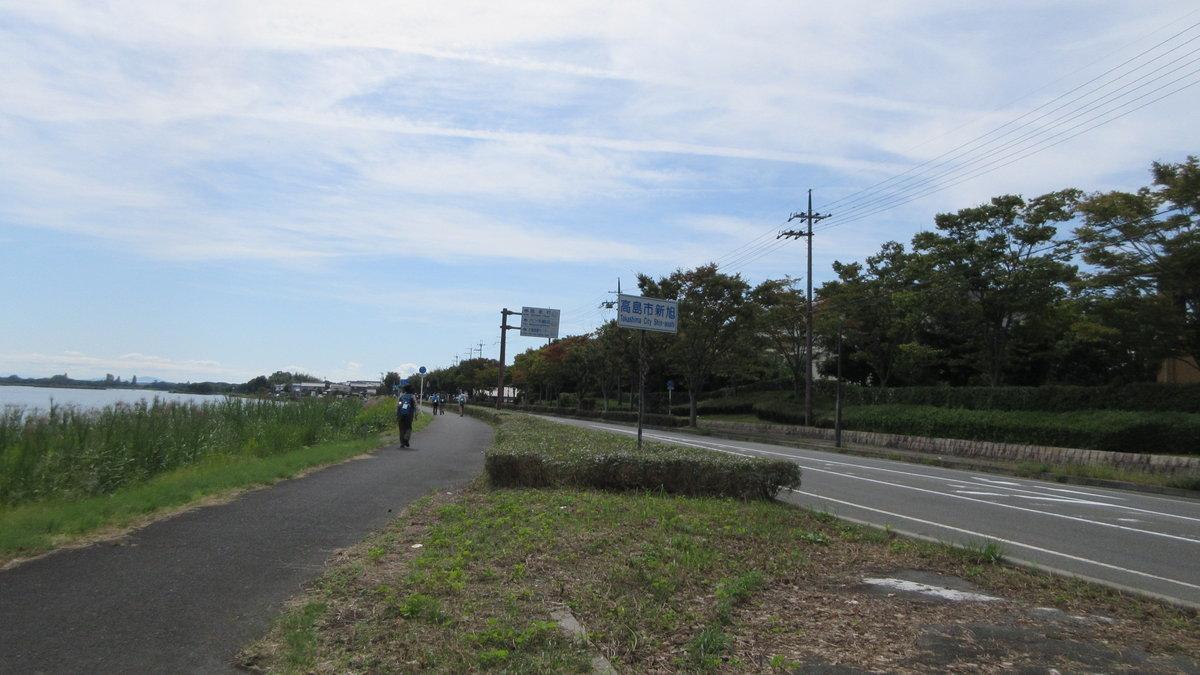 1709-11-琵琶湖⑧-IMG_1602