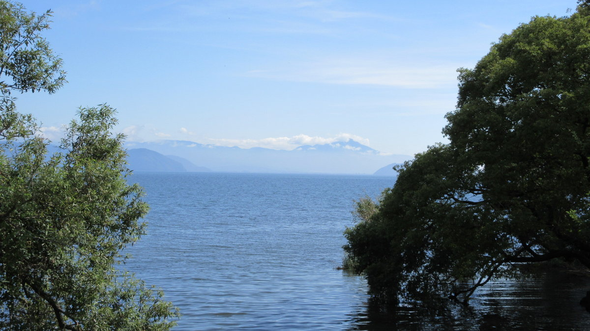 1709-05-琵琶湖⑧-IMG_1594