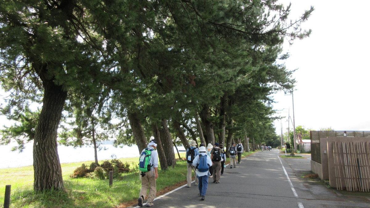 1709-04-琵琶湖⑧-IMG_1592