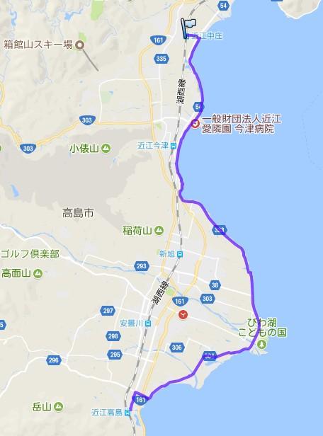 1709-00-琵琶湖⑧-軌跡