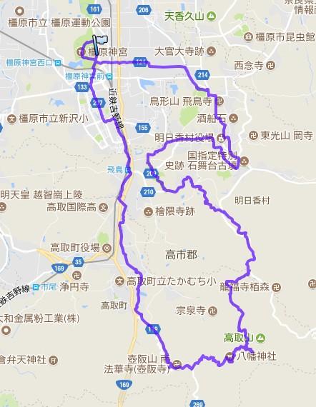 1711-00a-まほろば-軌跡