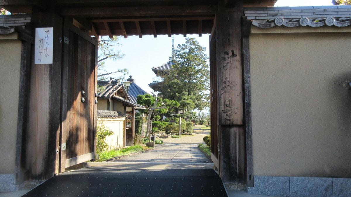 1712-10-いにしえ浪漫1日目-IMG_2037
