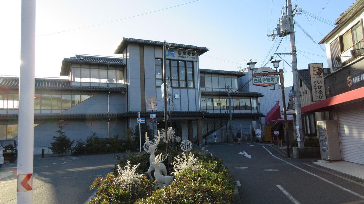 1712-01-いにしえ浪漫1日目-IMG_2012