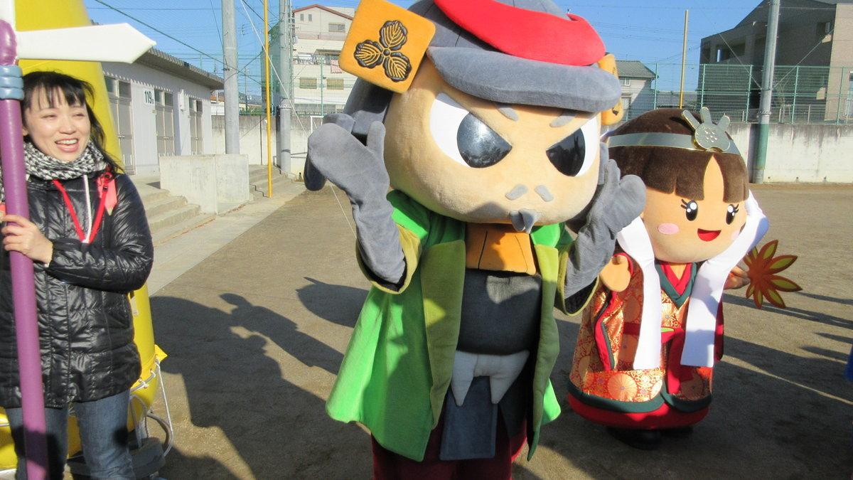1712-06-いにしえ浪漫2日目-IMG_2120