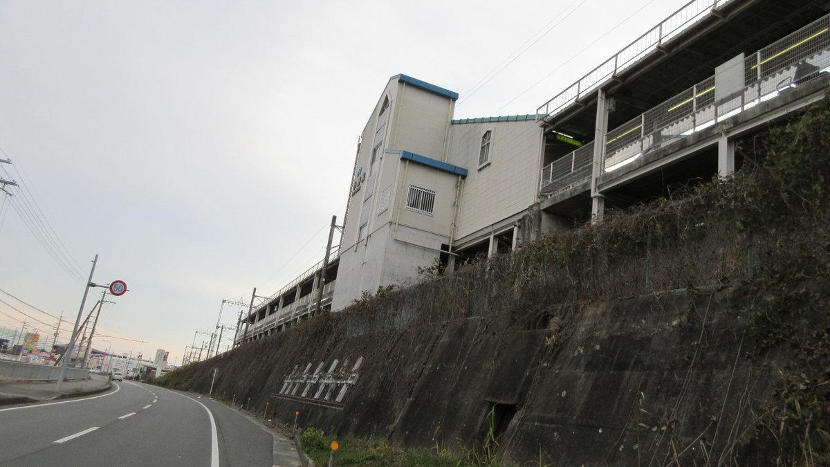 1712-34-琵琶湖⑨補-IMG_2306