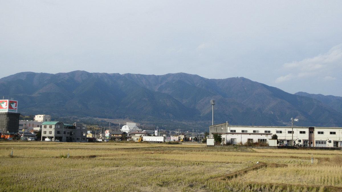 1712-33-琵琶湖⑨補-IMG_2305