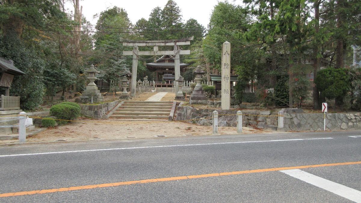 1712-29-琵琶湖⑨補-IMG_2293