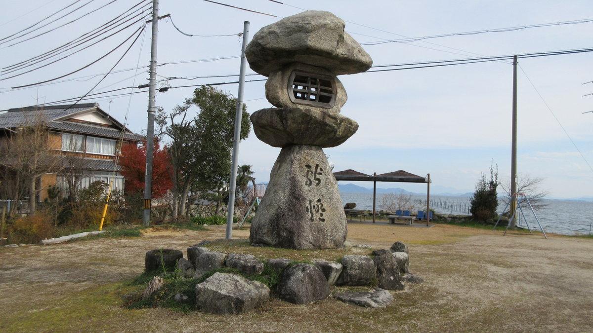 1712-28-琵琶湖⑨補-IMG_2291
