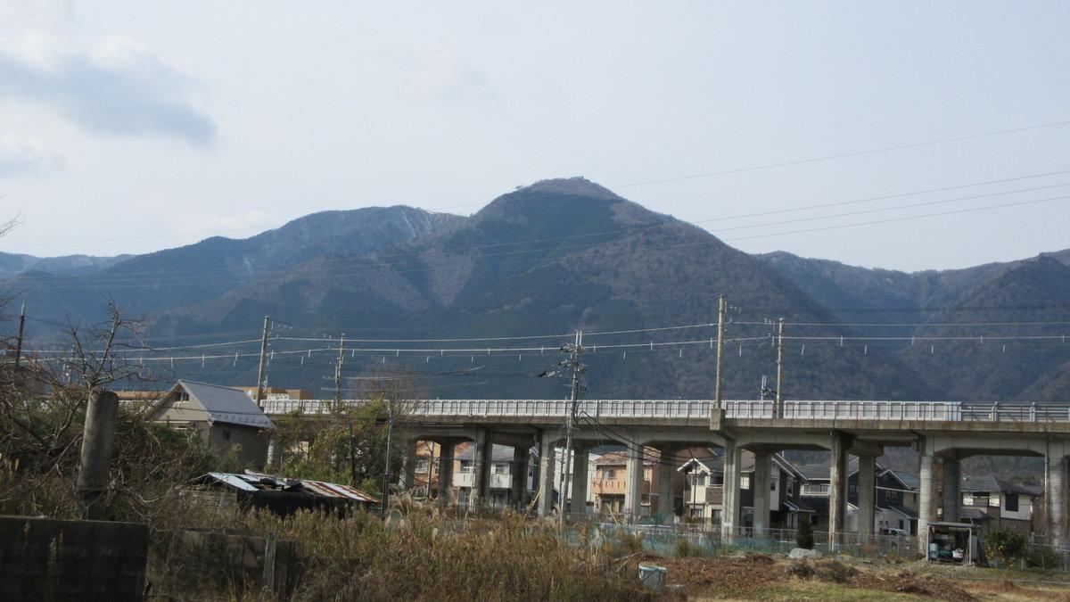 1712-27-琵琶湖⑨補-IMG_2288