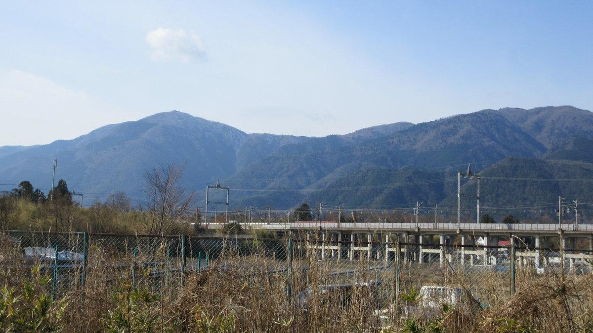 1712-21-琵琶湖⑨補-IMG_2277