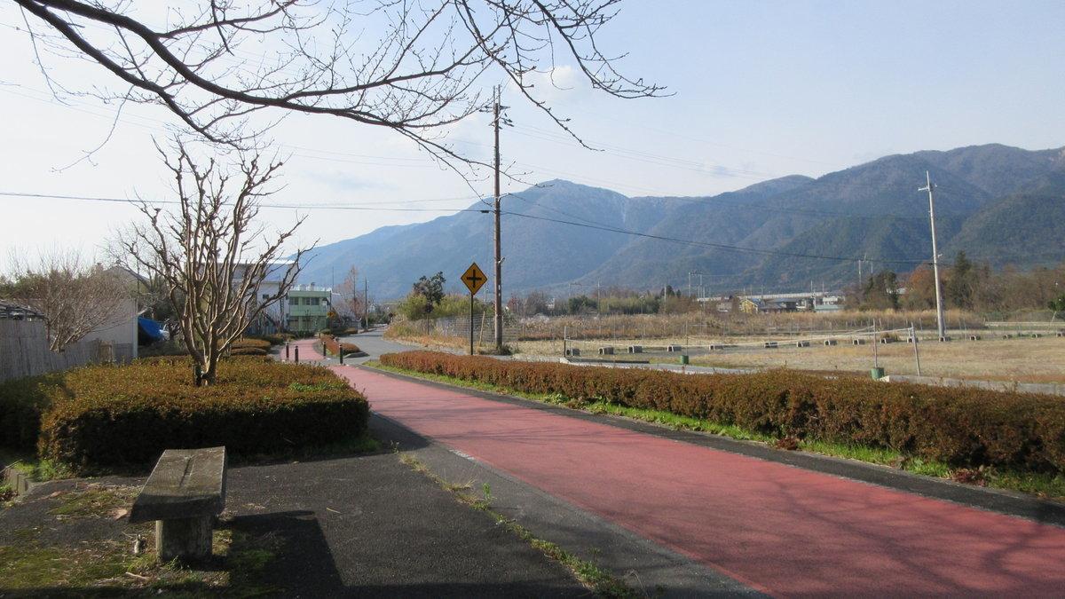 1712-22-琵琶湖⑨補-IMG_2280