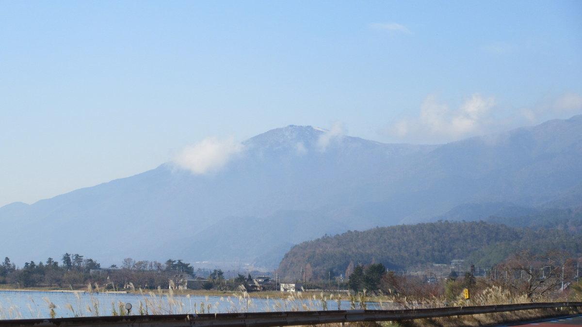 1712-14-琵琶湖⑨補-IMG_2261