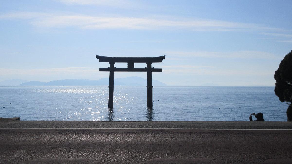 1712-11-琵琶湖⑨補-IMG_2251