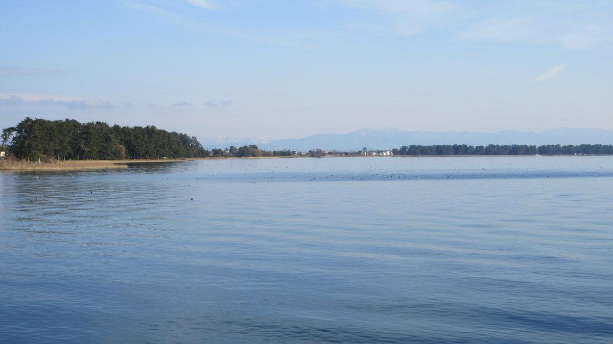 1712-03-琵琶湖⑨補-IMG_2235