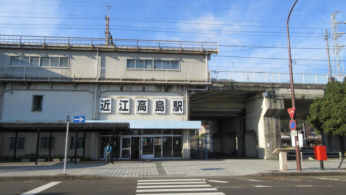 1712-01-琵琶湖⑨補-IMG_2234