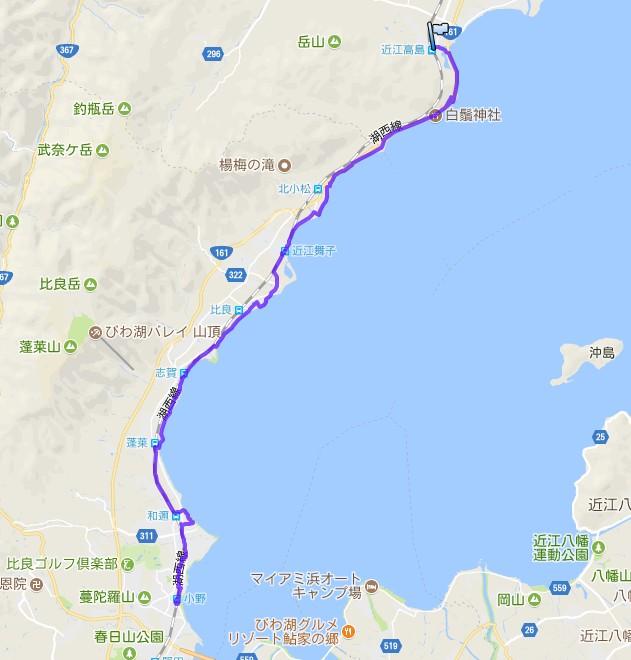 1712-00-琵琶湖⑨補-I軌跡