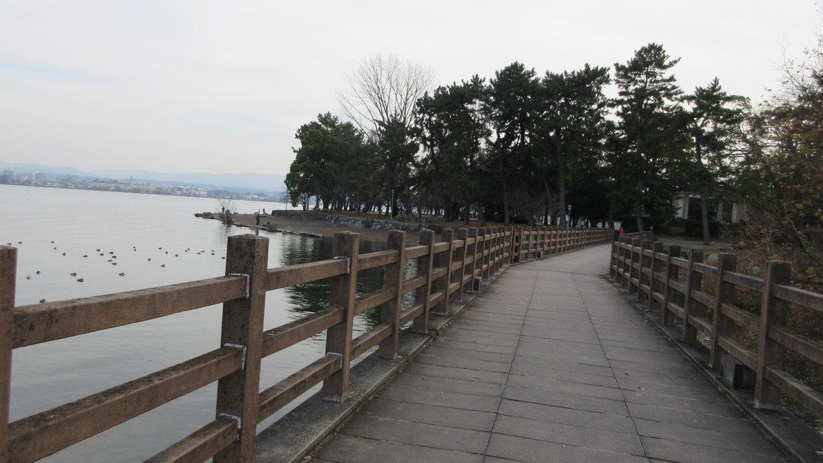 1712-26-琵琶湖⑩-IMG_2446