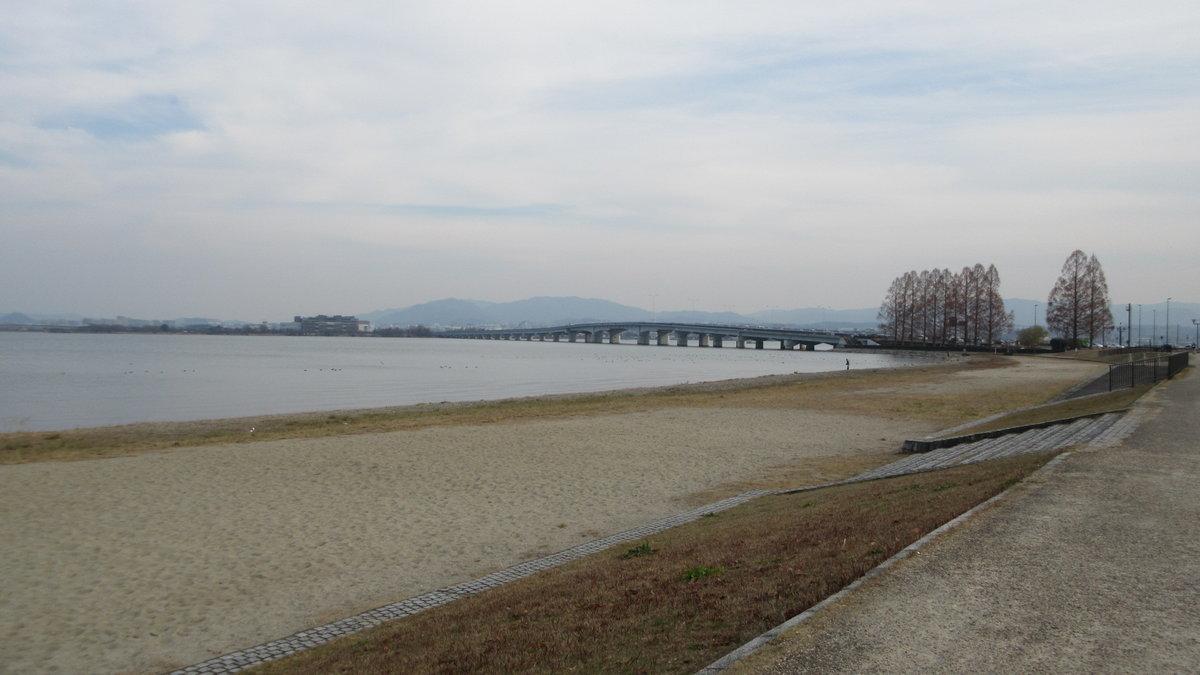 1712-25-琵琶湖⑩-IMG_2444