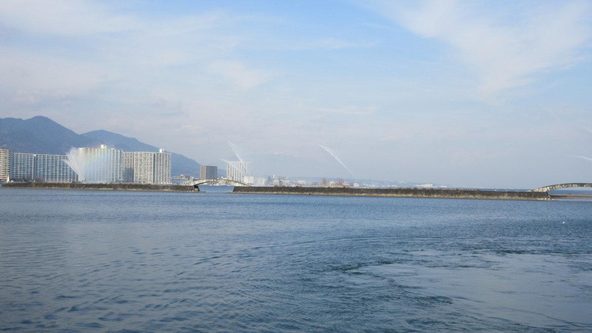 1712-24-琵琶湖⑩-IMG_2438