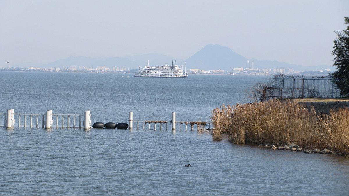 1712-22-琵琶湖⑩-IMG_2436