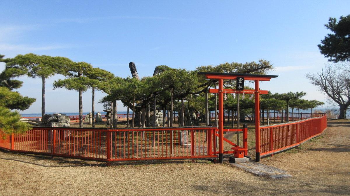 1712-21-琵琶湖⑩-IMG_2433