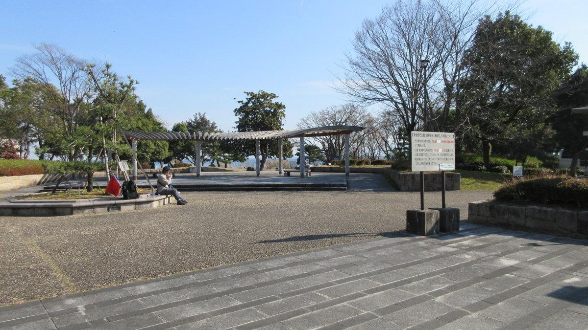 1712-16-琵琶湖⑩-IMG_2431