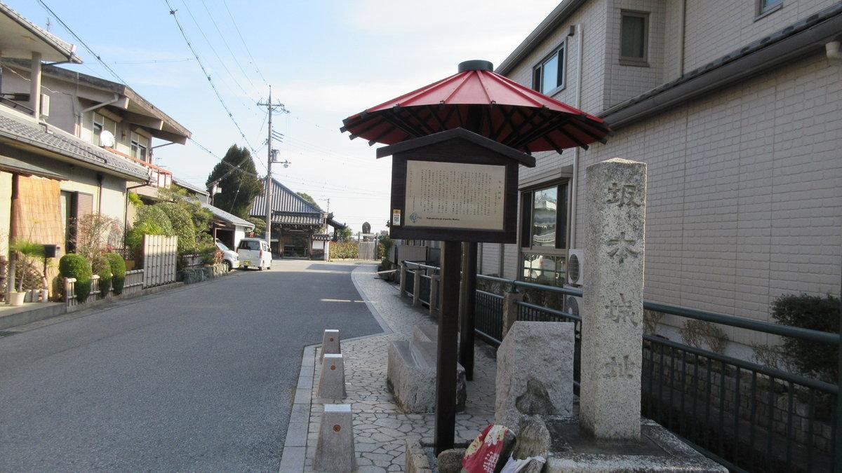 1712-15-琵琶湖⑩-IMG_2425