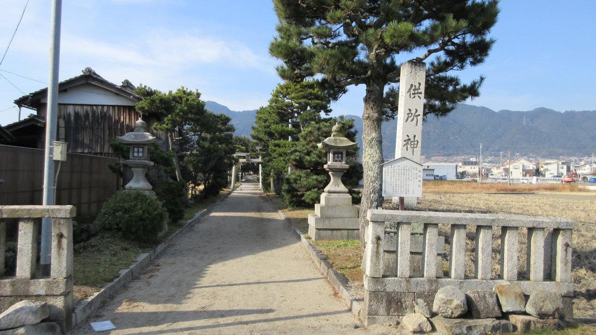1712-09-琵琶湖⑩-IMG_2414