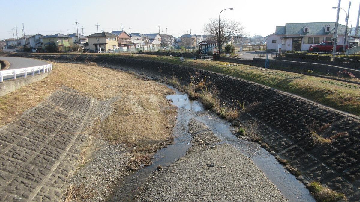 1712-06-琵琶湖⑩-IMG_2408