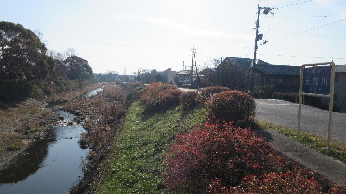 1712-05-琵琶湖⑩-IMG_2405