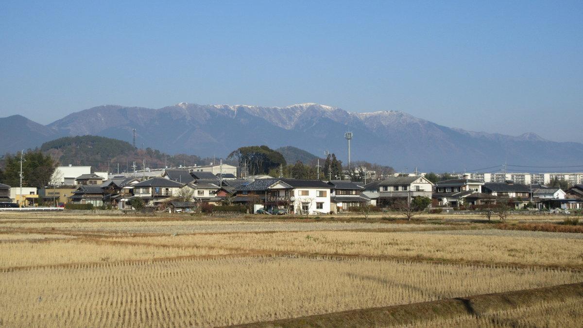 1712-02-琵琶湖⑩-IMG_2402