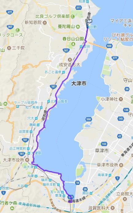 1712-00-琵琶湖⑩-軌跡